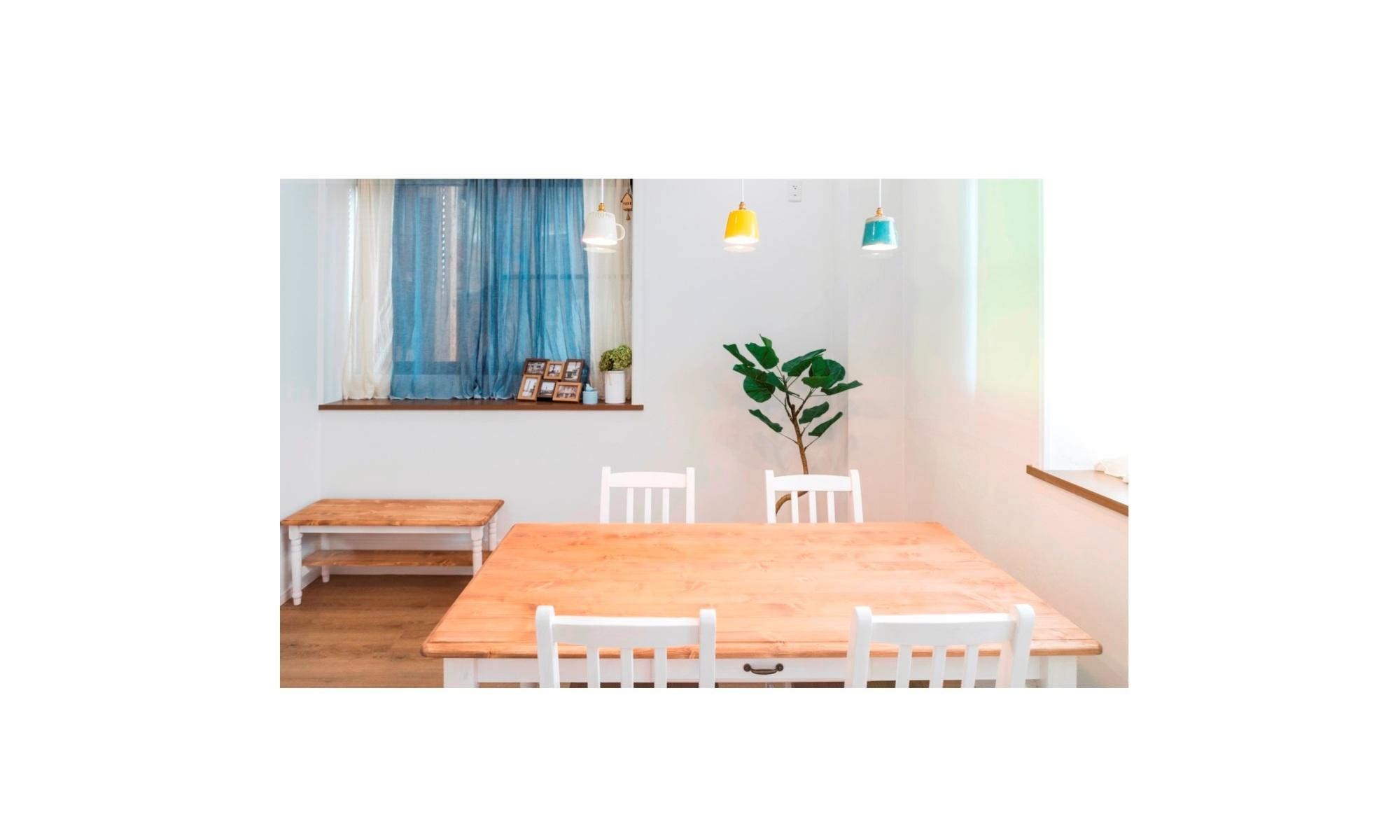 女性建築士 四ッ谷のブログ