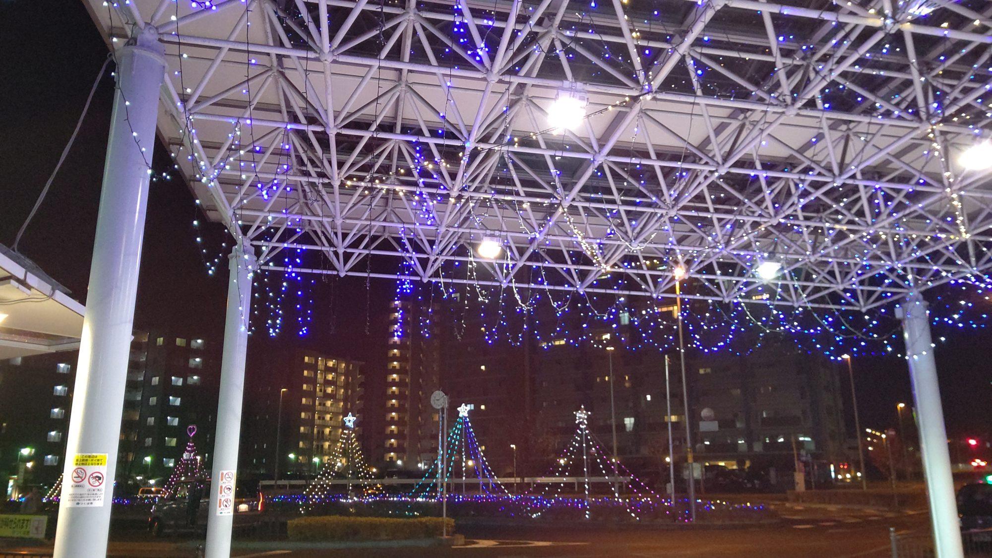 筑西市で注文住宅の完成見学会開催します!