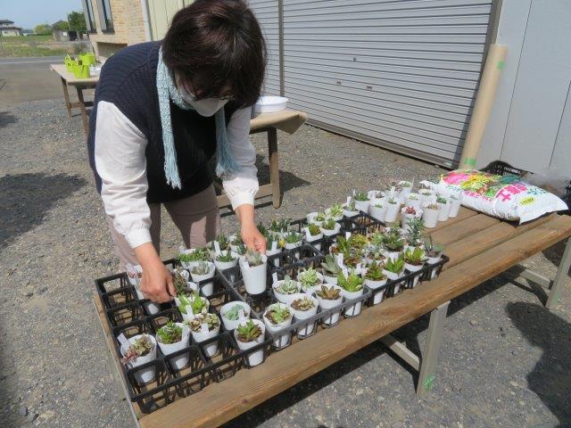 【筑西市】アロー住建で今年初めてのワークショップ開催しました!