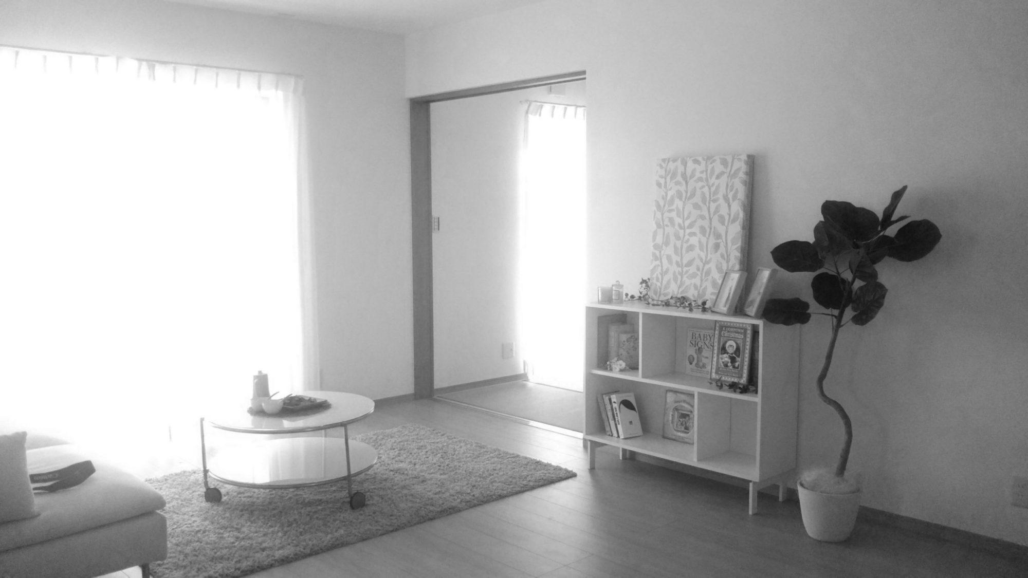 筑西市平屋住宅完成見学会の予約承りました!
